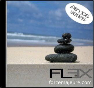 Flex_Series 2: Découverte du monde