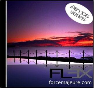 Flex_Series1
