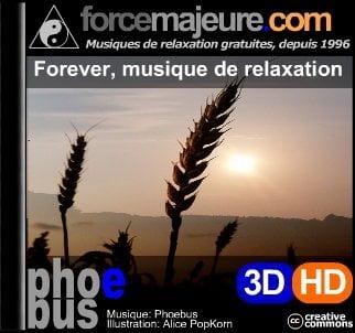 forever_fm