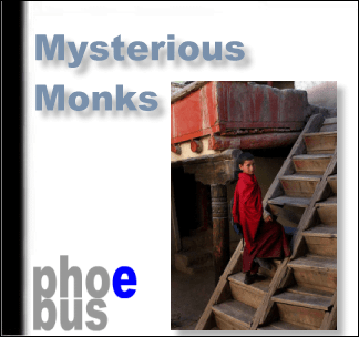 mysterious_monks