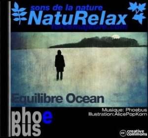 sons de l'ocean téléchargement gratuit