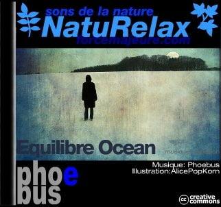 naturelax_equilibre_ocean_fm