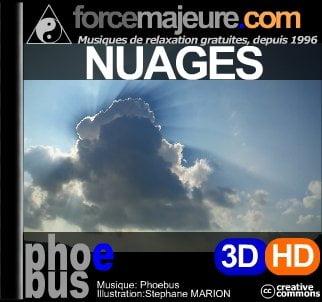 nuages_fm