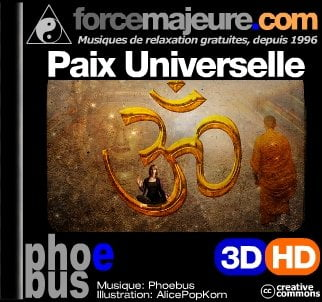 Paix Universelle