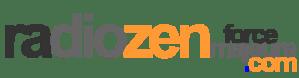 radiozen radio relaxation gratuite