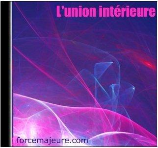 Union Intérieure mp3 de visualisation guidée