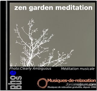 zen_garden_meditation_fm