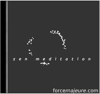 zen_meditation_fm