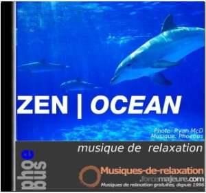 Zen Ocean