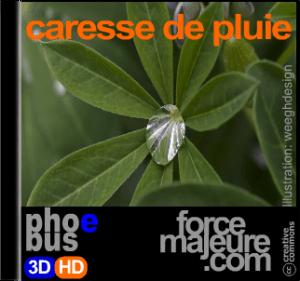 caresse_de_pluie_fm