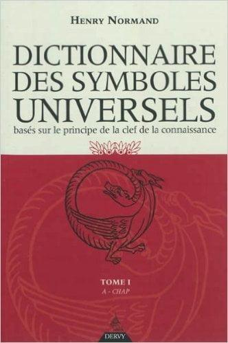symboles universels