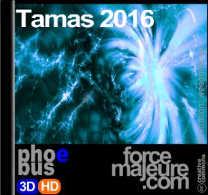 tamas_2016_fm
