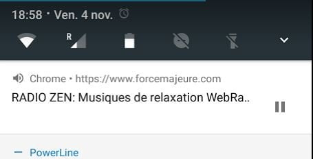 radio_zen_forcemajeure_sur_mobile_2
