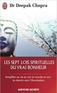les-sept-lois-spirituelles