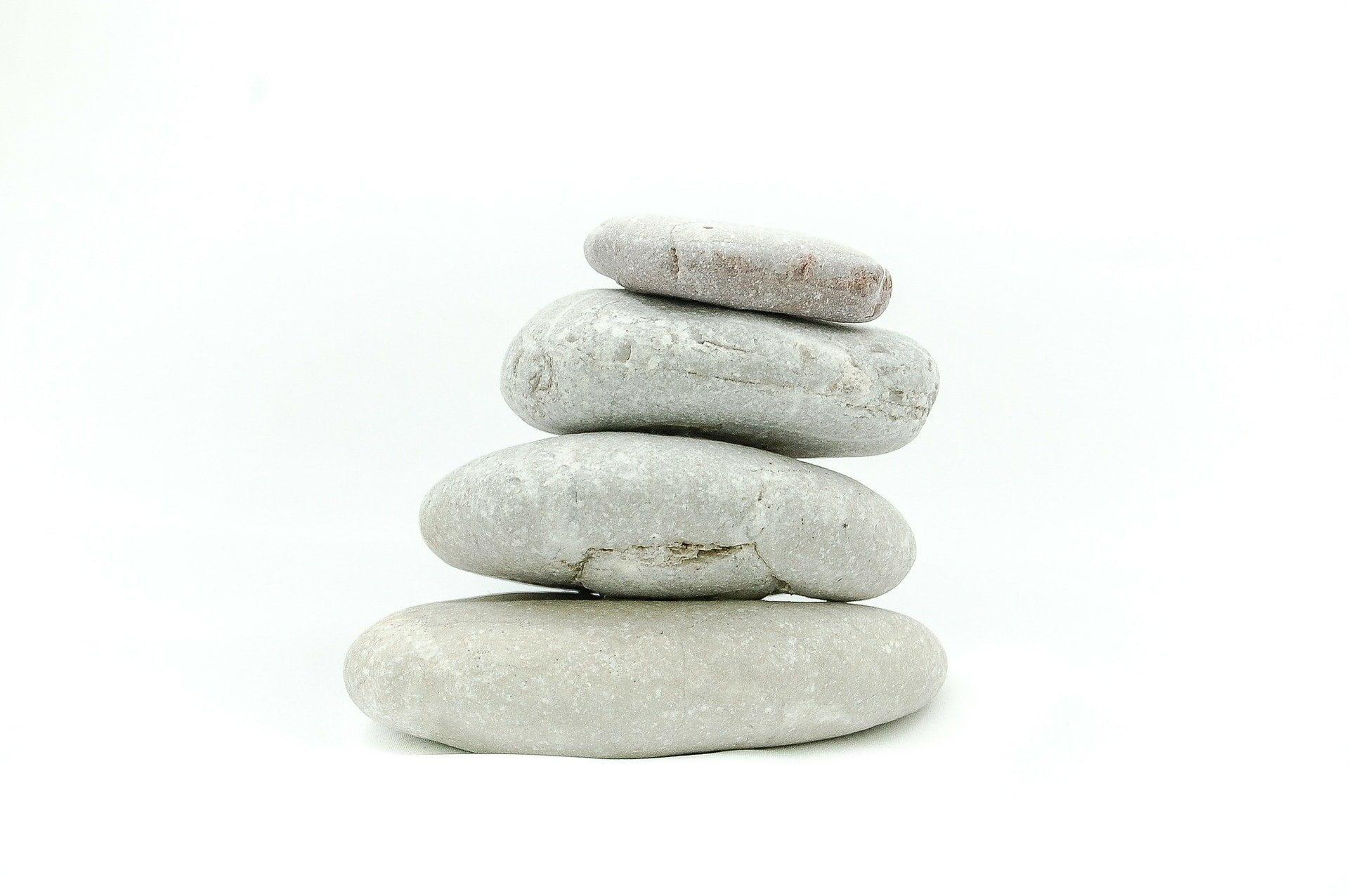 illustration zen paradigm