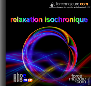 relaxation_isochronique