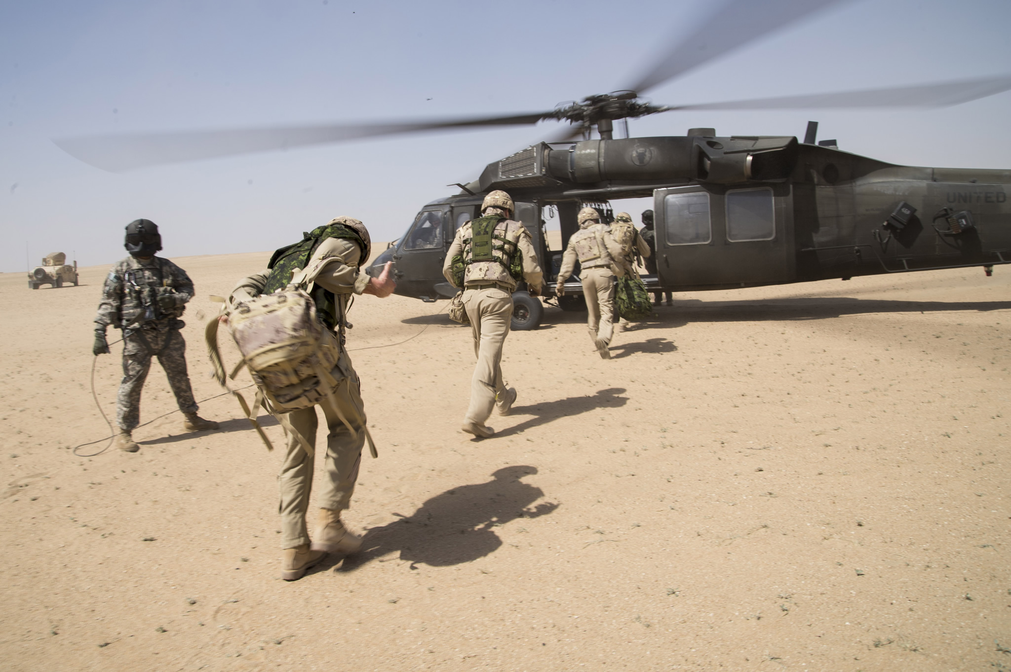 Image result for iraq coalition forces