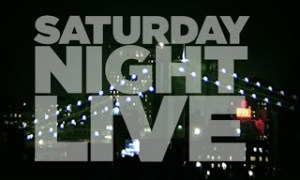Reports: SATURDAY NIGHT LIVE hires 3 new cast members