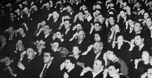 3D FILM FESTIVAL ANNOUNCES LINE UP FOR 2010