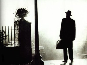 CONTEST!!!  Win iTunes Download: THE EXORCIST: EXTENDED DIRECTOR's CUT With BONUS CONTENT!
