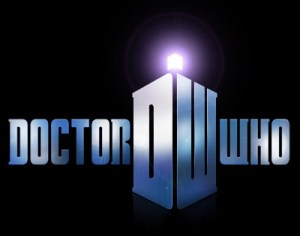 DOCTOR WHO To Film In The United States!