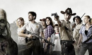 THE WALKING DEAD Mini-Documentary is Frightenly Awesome!