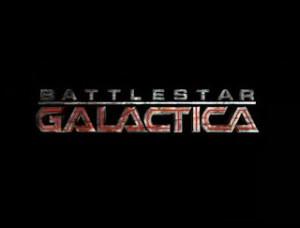 Syfy eyes 2nd BATTLESTAR GALACTICA prequel