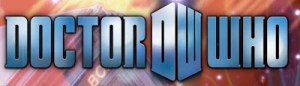 New DOCTOR WHO Comic Series To Feature The Eleventh Doctor
