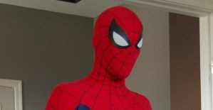 SPIDER-MAN 3D Cast Keeps Growing; Denis Leary Joins Revamp