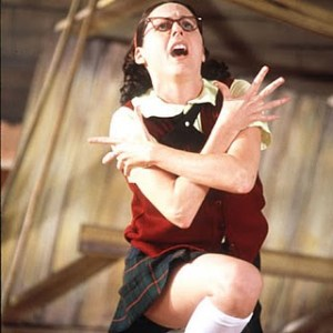 Molly Shannon to play ex-nun in HBO comedy