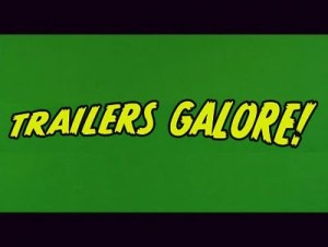 Trailers Galore! GREEN LANTERN! RED RIDING HOOD! SUCKER PUNCH! BATTLE:LOS ANGELES! And MORE!