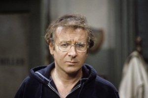 STEVE LANDSBERG (1945-2010)