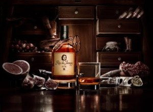 FEEL LIKE A DRUNKEN PORN STAR. Introducing the Ron Jeremy Limited Edition Rum.  It is Smooth, Tasty and With Just a Hint of an Incurable STD.