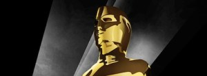 83rd Annual Academy Awards Nominations