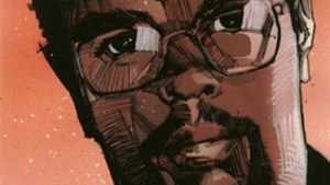 Dwayne McDuffie, You Will Always Rock! Remembering a Man Who Was Ahead Of His Time