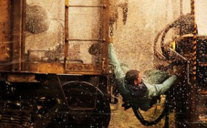Revision: The Ten Best Action Sequences of 2010 (now with No. 8)