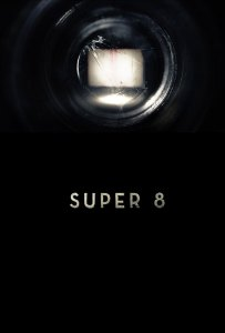 SUPER 8 Trailer: Heavy on Spielberg Magic