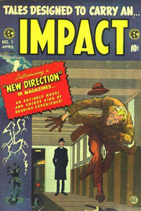 Teaching About The Holocaust – Using Comics