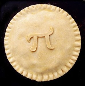 WHAT Pi SOUNDS LIKE MUSICALLY…This Should Affect Math Nerds the Way Barry White Affects How Quickly I Will Get Naked After Drinking Wine.