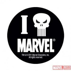 Marvel's Got Swag for C2E2!