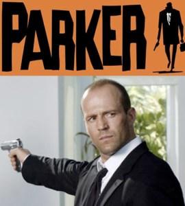 JASON STATHAM To Play Richard Stark's PARKER