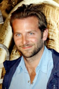 ANOTHER REASON TO MOLEST BRADLEY COOPER