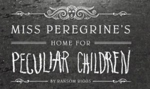 MISS PEREGRINE Gets a Sequel!