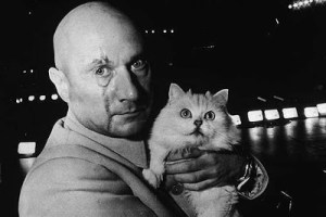 Will Ernst Stavro Blofeld Head Quantum In BOND 23?