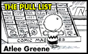 THE PULL LIST – BEST OF COMICS IN 2011