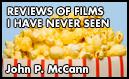Reviews of Films I Have Never Seen: <br>PROMETHEUS – <i>Liver-Eating Eagle Steals the Show</i>