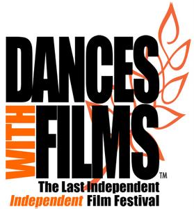 DANCES WITH FILMS Announces It's 15th Annual Festival Winners!
