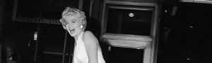 THE FOREVER MARILYN COLLECTION Arrives on 7/20 <br>Includes Seven Classic Movies Available For The First Time on Blu-ray