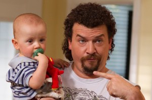 DVD/Blu-Ray News: <br>HBO Announces EASTBOUND & DOWN: THE COMPLETE THIRD SEASON