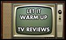 """ARROW: """"Vertigo"""" S1E12 (review)"""